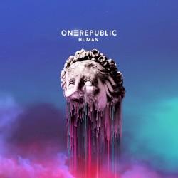 Human by OneRepublic