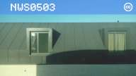 nws0503_thumb.jpg